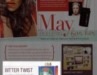Brand New You Magazine