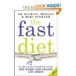 The-Fast-Diet2